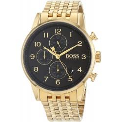 Hugo Boss pulksteņis 1513531