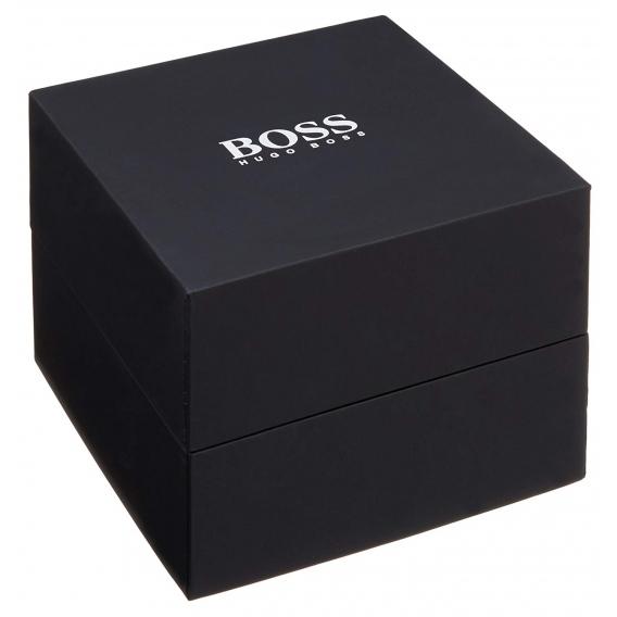 Hugo Boss kell 1513531