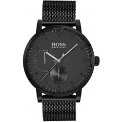 Hugo Boss ur 1513636