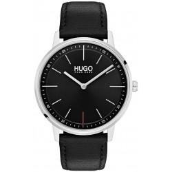 Hugo Boss ur 1520007