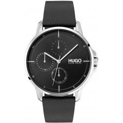 Hugo Boss ur 1530022