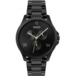 Hugo Boss ur 1530038