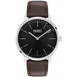 Hugo Boss ur 1520014