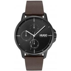 Hugo Boss ur 1530024