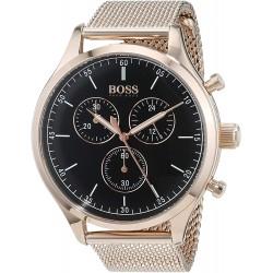 Hugo Boss ur 1513548