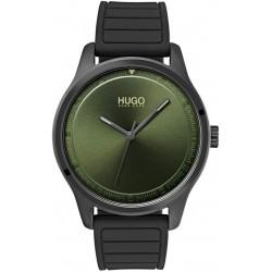 Hugo Boss ur 1530043