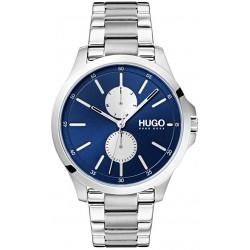 Hugo Boss ur 1530004