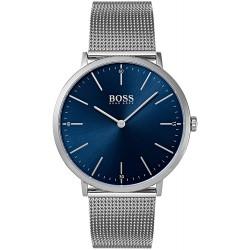 Hugo Boss ur 1513541