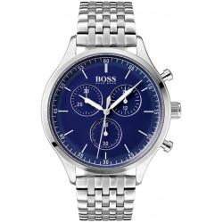 Hugo Boss ur 1513653