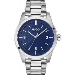 Hugo Boss ur 1530015