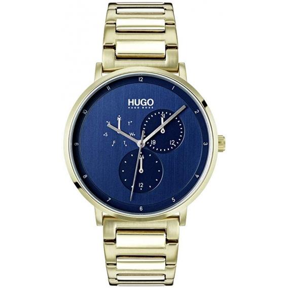 Hugo Boss kell 1530011