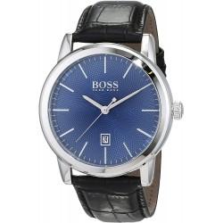 Hugo Boss ur 1513400
