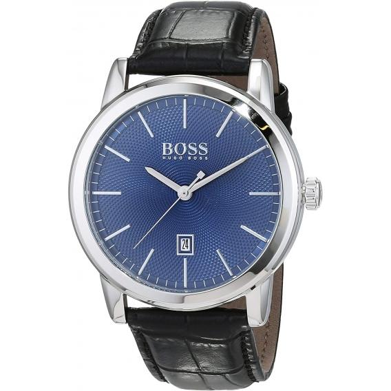 Hugo Boss kell 1513400