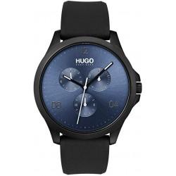 Hugo Boss ur 1530036