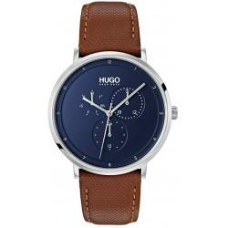 Hugo Boss ur 1530032