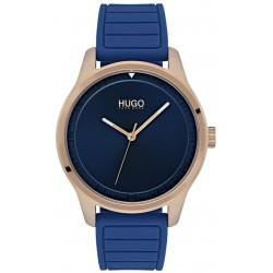 Hugo Boss ur 1530042