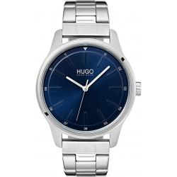 Hugo Boss ur 1530020