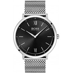 Hugo Boss ur 1513660