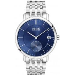 Hugo Boss ur 1513642