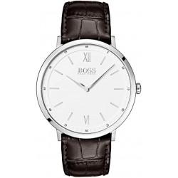 Hugo Boss ur 1513646