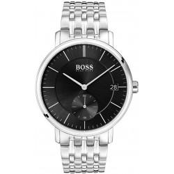 Hugo Boss ur 1513641