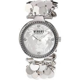 Versus Versace kell SGW080016