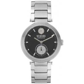Versus Versace pulksteņis VSP791418
