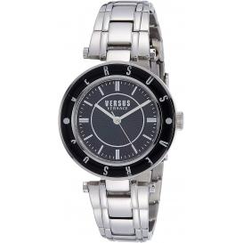 Versus Versace pulksteņis SP8190015