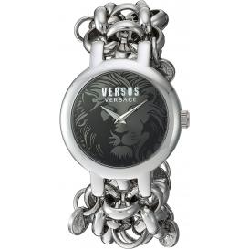 Versus Versace kell SGO210016
