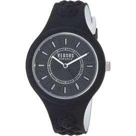 Versus Versace pulksteņis VSPOQ2018