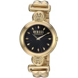 Versus Versace pulksteņis VSPOL3418