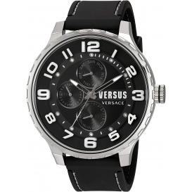 Versus Versace kell SBA120015