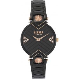 Versus Versace kell VSPLH1619