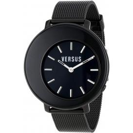 Versus Versace kell AL15SBQ509A110