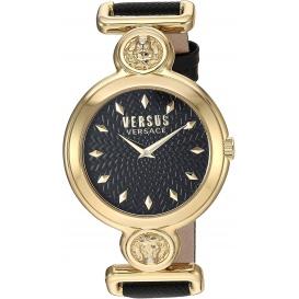 Versus Versace kell VSPOL3118