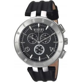 Versus Versace kell S76080017