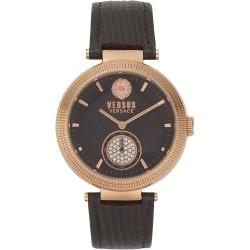 Versus Versace pulksteņis...