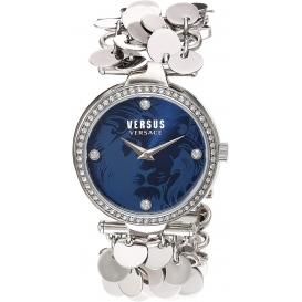 Versus Versace kell SGW130016