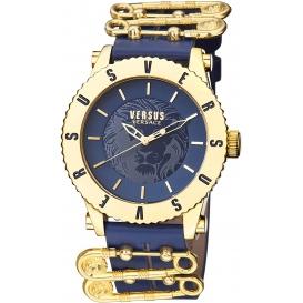 Versus Versace kell S22100016