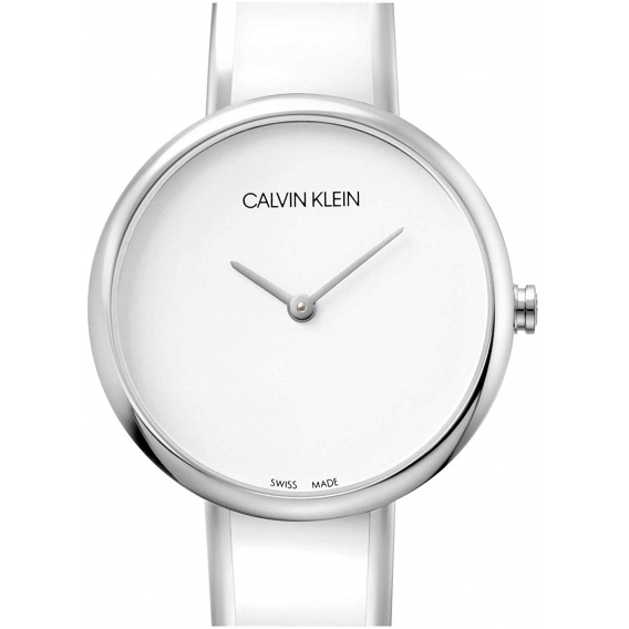 Calvin Klein kell K4E2N116