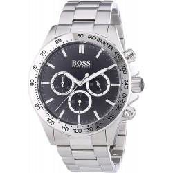 Hugo Boss ur 1512965