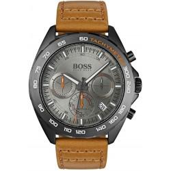 Hugo Boss ur 1513664