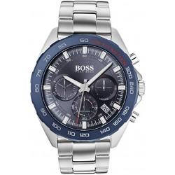Hugo Boss ur 1513665