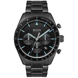 Hugo Boss ur 1513675