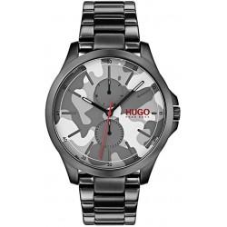 Hugo Boss ur 1530048