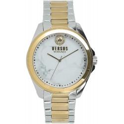 Versus Versace kell VSPBE1618
