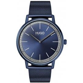 Hugo Boss klocka 1520011