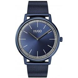 Hugo Boss ur 1520011