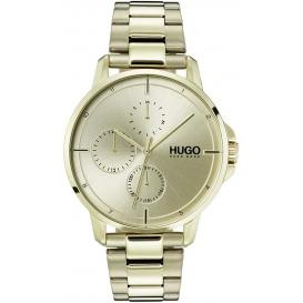Hugo Boss klocka 1530026
