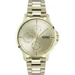 Hugo Boss ur 1530026